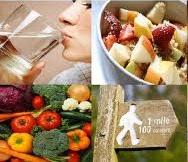 bez-diet[3]
